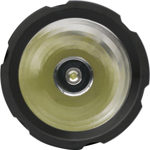 LED-Taschenlampe 'Foggia' aus Metall,... Artikel-Nr. (0959)