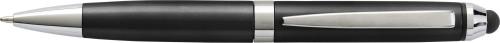 Kugelschreiber 'Porto Cristo' aus Kunststoff,... Artikel-Nr. (0968)