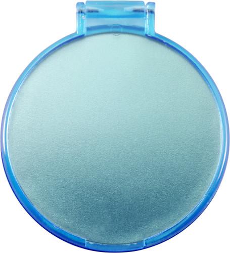 Kosmetikspiegel 'Pocket' aus Kunststoff,... Artikel-Nr. (1658)