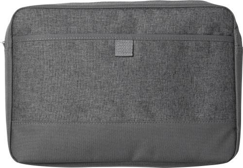 Ipad-Tasche 'Barcelona' aus Polycanvas... Artikel-Nr. (2140)