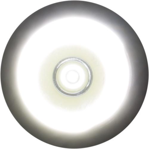 LED-Lampe 'Expert' aus Metall, Cree-Qualität,... Artikel-Nr. (2151)