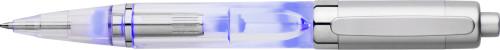 Kugelschreiber 'Titan' aus Kunststoff,... Artikel-Nr. (2211)