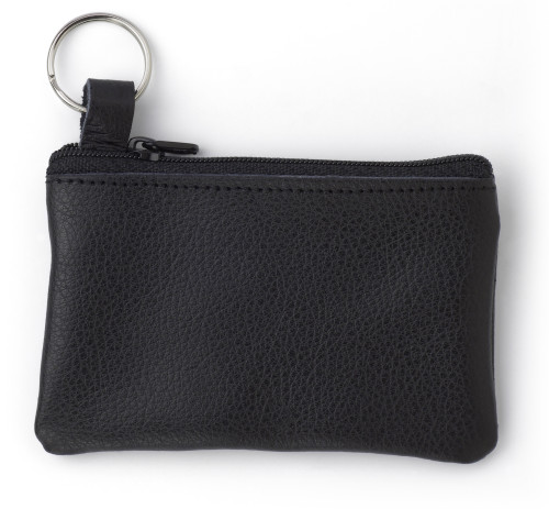 Schlüsseletui 'Comfortline' aus Leder,... Artikel-Nr. (2762)