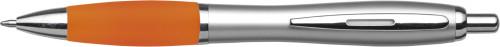 Kugelschreiber 'Cardiff' aus Kunststoff,... Artikel-Nr. (3011)