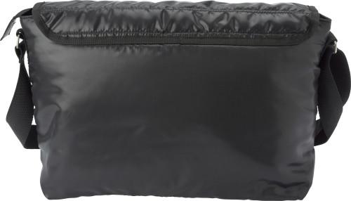Dokumententasche 'Center' aus Polyester... Artikel-Nr. (3247)