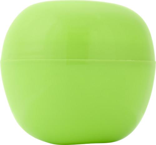 Aufbewahrungsbox 'Fresh' aus Kunststoff... Artikel-Nr. (3675)