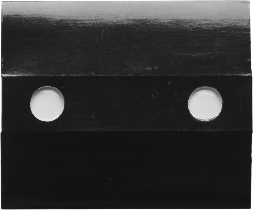 Fernglas 'Pocket' aus Pappe, Vergrößerung... Artikel-Nr. (3859)