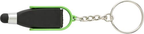 Schlüsselanhänger 'Emergency' aus... Artikel-Nr. (3880)