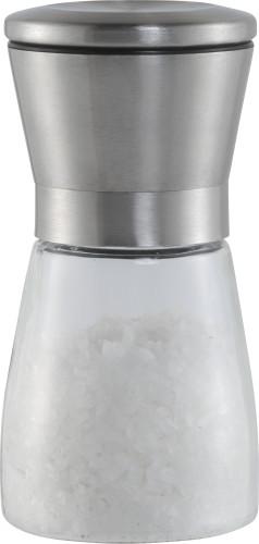 Salz- und Pfeffermühle 'Lifestyle'... Artikel-Nr. (3951)