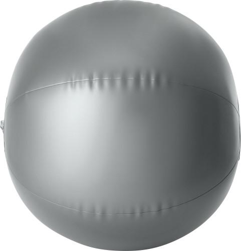 Aufblasbarer Wasserball 'Ella' aus... Artikel-Nr. (4188)
