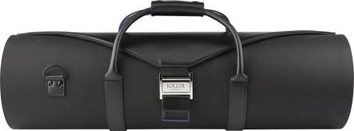 Rollor® Kleiderrolle aus Polyester (600D)/EVA,... Artikel-Nr. (4213)
