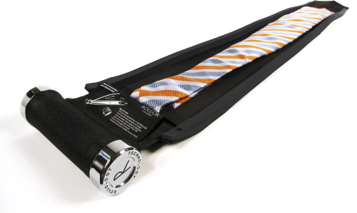 Rollor® Krawattenrolle aus Polyester... Artikel-Nr. (4214)
