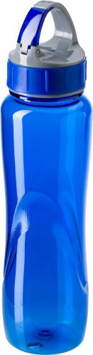 Trinkflasche 'Dynamic' aus Kunststoff,... Artikel-Nr. (4293)