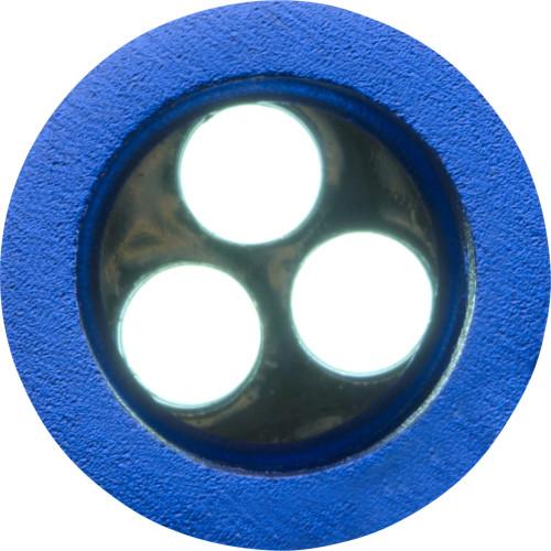 LED-Lampe 'Keylight' aus Metall, 3... Artikel-Nr. (4867)