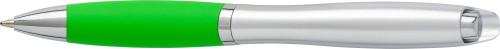 Kugelschreiber 'Genua' aus ABS-Kunststoff,... Artikel-Nr. (4917)
