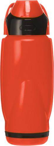 Trinkflasche 'Friends' aus Kunststoff,... Artikel-Nr. (7557)