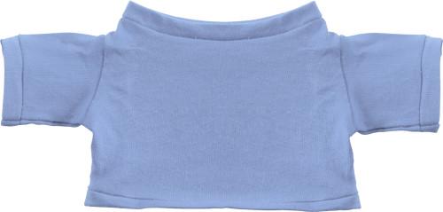 T-Shirt 'Alice' aus Baumwolle, passend... Artikel-Nr. (5013)