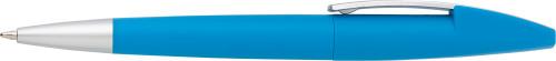 Kugelschreiber 'Bozen' aus Kunststoff,... Artikel-Nr. (5358)