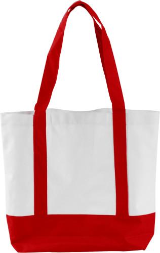 Shopper 'Porto' aus Polyester (600D) Artikel-Nr. (5575)