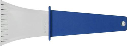 Eiskratzer 'Winston' aus Kunststoff Artikel-Nr. (5815)