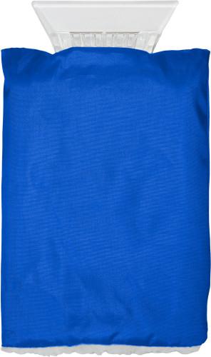 Eiskratzer 'Jersey' aus Kunststoff... Artikel-Nr. (5817)