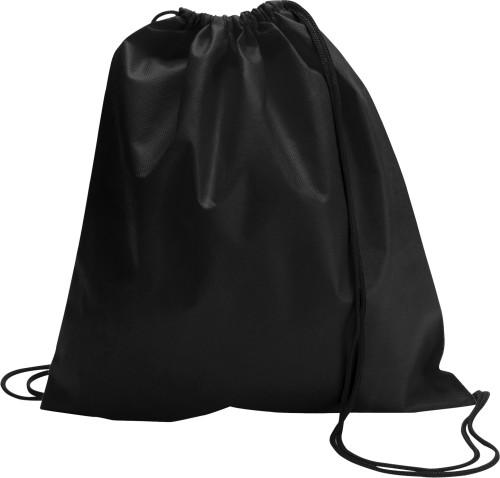 Schuh-/Rucksack (Turnbeutel) 'Modo'... Artikel-Nr. (6232)