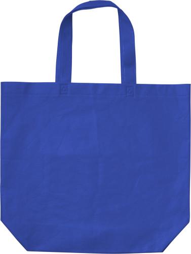 Einkaufstasche 'Genf' aus Non-Woven,... Artikel-Nr. (6294)