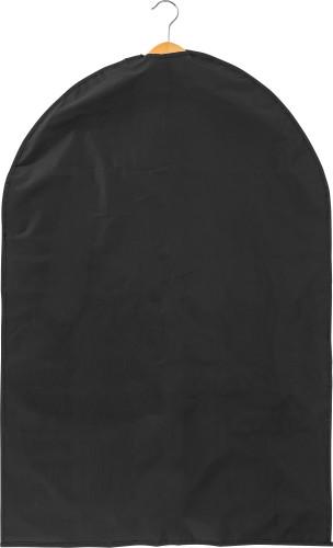 Kleidersack 'Clean' aus PVC, mit kleinem... Artikel-Nr. (6449)