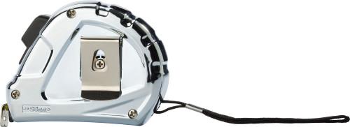 Maßband 'Silver Mouse' aus Kunststoff,... Artikel-Nr. (6526)