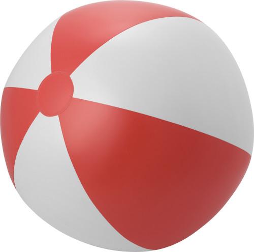 Aufblasbarer Wasserball 'XXL' aus... Artikel-Nr. (6537)