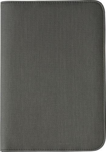 Brieftasche 'Housten' aus PU, mit... Artikel-Nr. (6692)