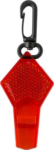 Reflektor 'Bali' aus Kunststoff, inklusive... Artikel-Nr. (6908)