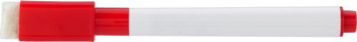 Stifteköcher 'Big Box' aus Kunststoff,... Artikel-Nr. (6929)