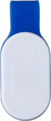 Sicherheitslampe 'Everton' aus Kunststoff,... Artikel-Nr. (7246)