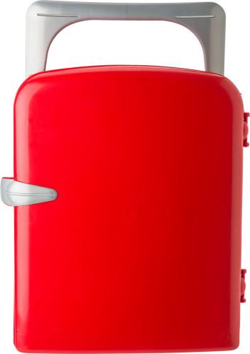 Kühlbox 'Cool it' aus Kunststoff für... Artikel-Nr. (7261)