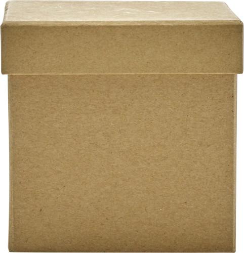 Schreibtischständer 'Volume' aus Karton,... Artikel-Nr. (7295)