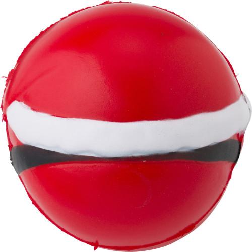 Anti-Stress Weihnachtsmann 'Santa Claus' Artikel-Nr. (7408)