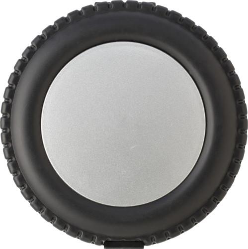 Werkzeug-Set 'Wheel' aus Kunststoff,... Artikel-Nr. (7465)