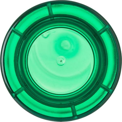 Trinkflasche 'Titan' aus Kunststoff,... Artikel-Nr. (7479)