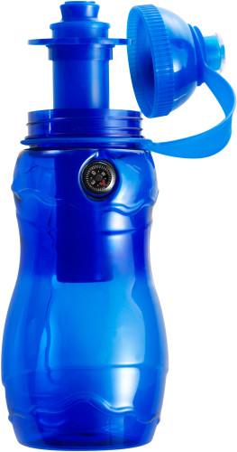 Trinkflasche 'Grenada' aus Kunststoff... Artikel-Nr. (7539)