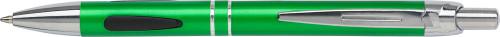 Kugelschreiber 'Vario' aus ABS-Kunststoff,... Artikel-Nr. (7582)