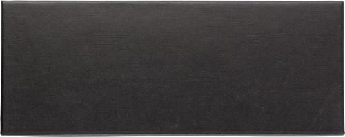 Werkzeug-Set 'Maxi' aus Metall, bestehend... Artikel-Nr. (7603)