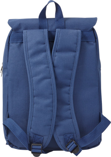 Picknick-Rucksack 'Bluefield' aus... Artikel-Nr. (7609)