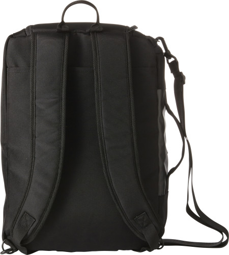 GETBAG Multifunktionstasche 'New York'... Artikel-Nr. (7644)