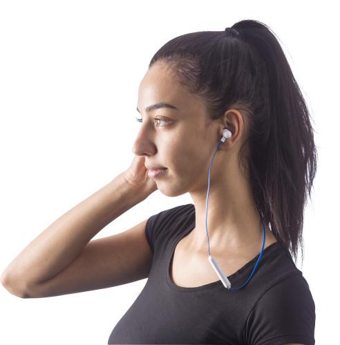 BT/Wireless Kopfhörer 'Travel' aus... Artikel-Nr. (7765)