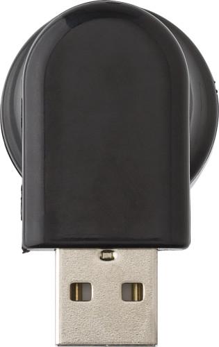 Rasierer 'Shave' mit USB Ladefunktion... Artikel-Nr. (7791)