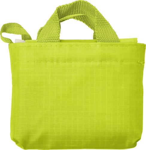 Einkaufstasche 'Elke' aus reißfestem... Artikel-Nr. (7799)