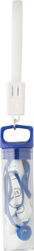 BT/Wireless Kopfhörer 'Package' aus... Artikel-Nr. (7815)