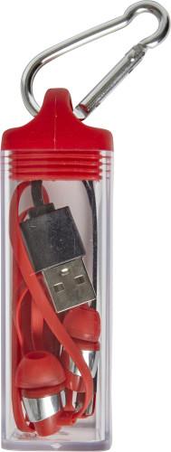 BT/Wireless Kopfhörer 'Boxed' aus... Artikel-Nr. (7816)