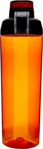 Trinkflasche 'Auston' aus Tritan,... Artikel-Nr. (7825)
